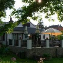 photo of gartenlokal frohe stunde restaurant