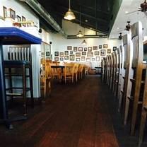 photo of brophy bros. restaurant & clam bar - ventura restaurant