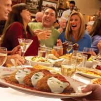 photo of maggiano's - richmond restaurant