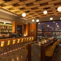 photo of tocolo cantina restaurant