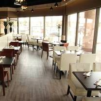 photo of next door wine bar & tapas restaurant