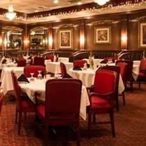 photo of lelli's of auburn hills restaurant