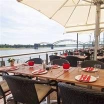 foto von joseph's restaurant