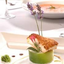 foto van laporta's restaurant restaurant