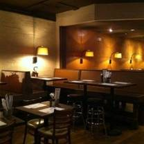 photo of 317 burger restaurant