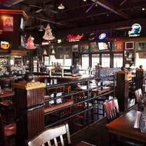 photo of chickie's & pete's - roosevelt blvd restaurant