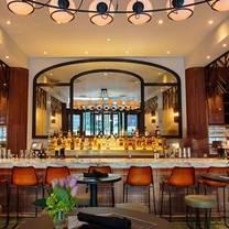 cochon volant brasserieのプロフィール画像