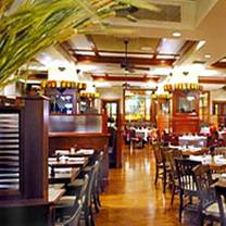 photo of heartland brewery chophouse restaurant