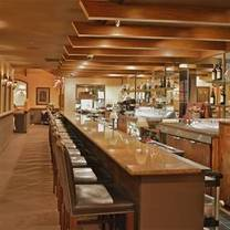photo of katherine's steakhouse restaurant