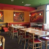 photo of ana's family mexican restaurant restaurant