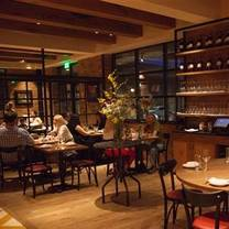 photo of osteria nino restaurant