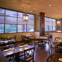 photo of due south seafood kitchen restaurant