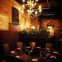 photo of stables steakhouse restaurant