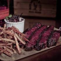 photo of diablos bbq cantina restaurant