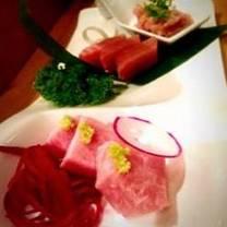 photo of yama sushi & izakaya restaurant