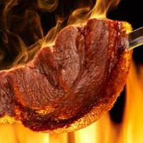 photo of rodizio grill - melbourne-viera, fl restaurant