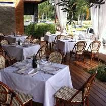 foto de restaurante vaca argentina - vallarta