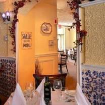 foto von casa minhota restaurant