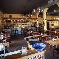 photo of rancho alegre cuban restaurant