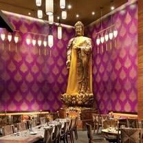foto von koh thai restaurant