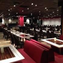 photo of sahara palace restaurant
