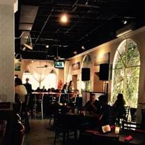 photo of clasico sarasota restaurant