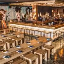 foto von tomo restaurant restaurant