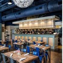 photo of aviary cafe - farmers park restaurant