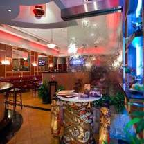 photo of thai spice restaurant