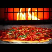 photo of angelo's pizzeria & bistro restaurant