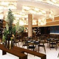 photo of jean-georges dubai kitchen restaurant