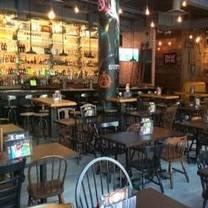 photo of la belle et la boeuf - laval +18 restaurant