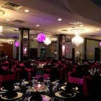 photo of george ks restaurant