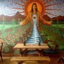 photo of gracias madre - sf restaurant