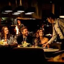 foto de restaurante restaurante live