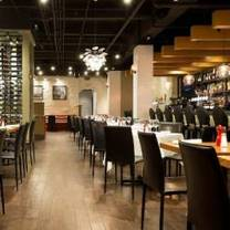 photo of primetime restaurant & bar restaurant