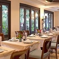 photo of pacifico beach club restaurant & bar restaurant