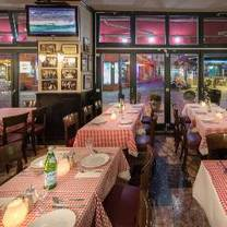 foto von hasir restaurant in kreuzberg restaurant