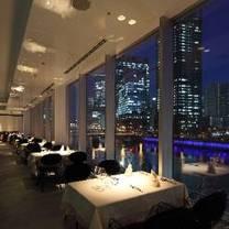 photo of juturna restaurant