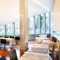 カノビアーノ カフェのプロフィール画像