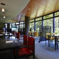 photo of irodori - hyatt regency osaka restaurant