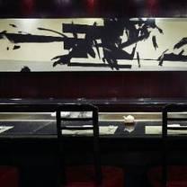 photo of irodori-teppanyaki - hyatt regency osaka restaurant