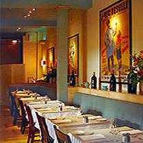 photo of celadon - napa restaurant