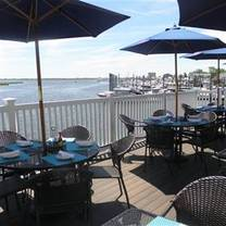 photo of peter's clam bar & seafood restaurant restaurant