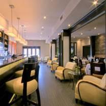 foto von cucci ristorante restaurant