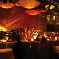 herb alpert's vibrato grill & jazzのプロフィール画像