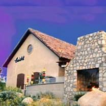 photo of cuistot restaurant