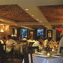photo of agave restaurant