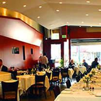 photo of piccolo paradiso restaurant