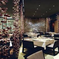 photo of samba brazilian steakhouse & lounge - citywalk restaurant